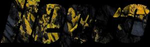 Hepco Logo New Summer Collection Contour